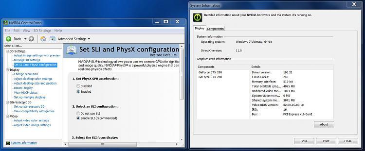 Latest NVIDIA ForceWare Video Drivers Windows 7-nvidia196.21x64drivers.jpg