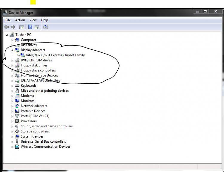 Winamp visualization problem plz help-device-manager.jpg