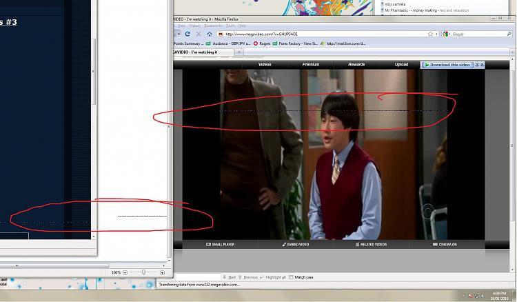 Screen Flickering!?!-screenpc.jpg