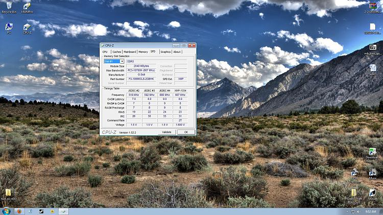 GTX260 Video Artifacting/BSODs-slot1.jpg