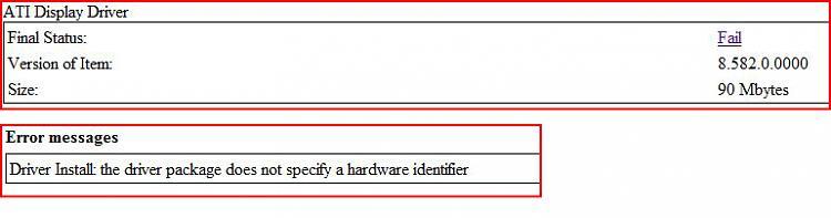 Help withLatest ATI DRIVER 9.2 Please-92-failure.jpg
