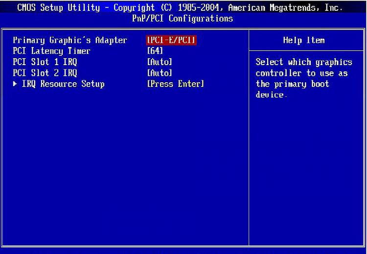 NVIDIA 9800 GT and MSI 945GM5 - 640x480 in 16 colors-pnppci.jpg