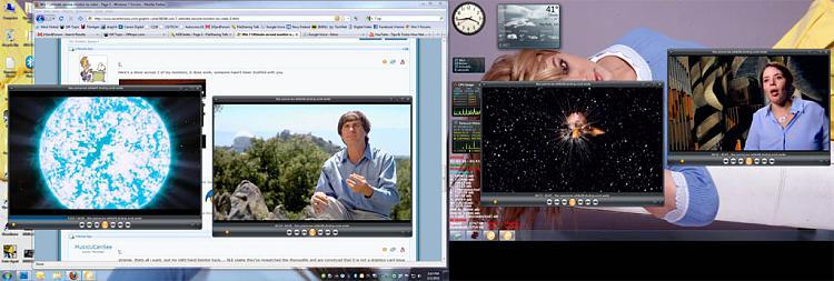 Win 7 Ultimate second monitor no video-4-vids.jpg