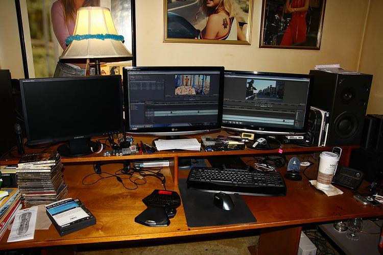 Win 7 Ultimate second monitor no video-cs4-1.jpg