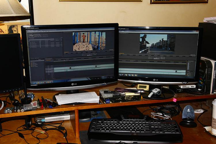 Win 7 Ultimate second monitor no video-cs4-2.jpg
