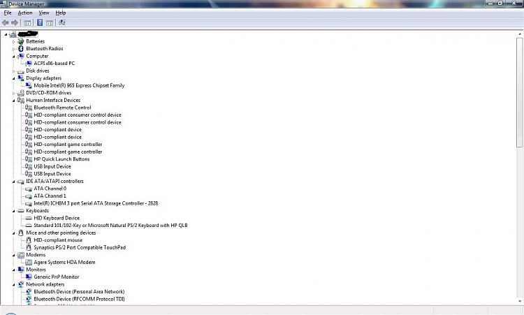 Hello to everyone - HP 550 issue-screenshot-1.jpg