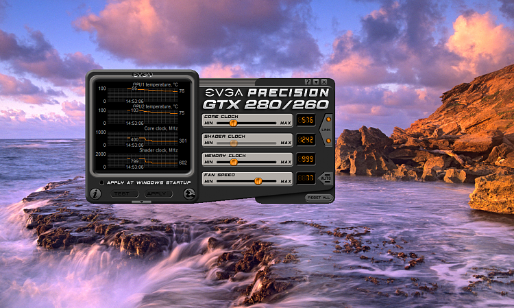 Latest NVIDIA ForceWare Video Drivers Windows 7-whoa-temps.png