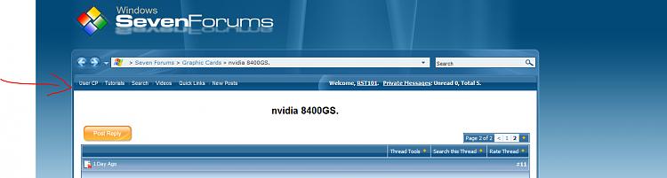 nvidia 8400GS.-usercp1.png