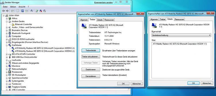 Latest AMD Catalyst Video Driver for Windows 7-alienware-m17.jpg