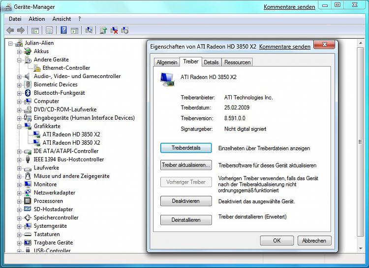Latest AMD Catalyst Video Driver for Windows 7-bitmap-bild-neu-.jpg