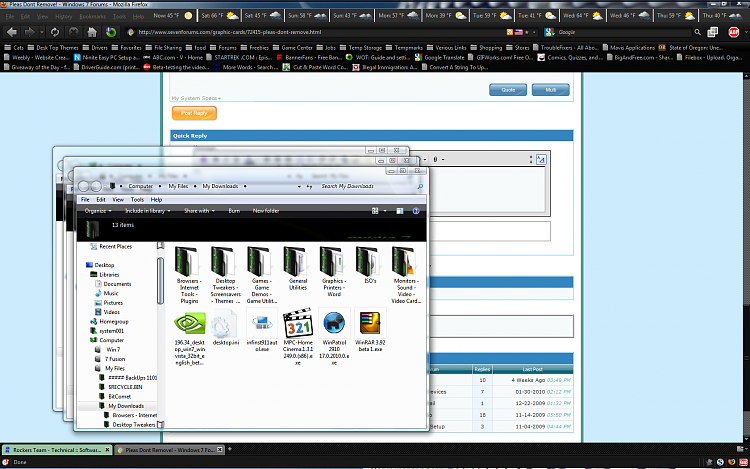 Need ATI video card driver-mydownloads2.png
