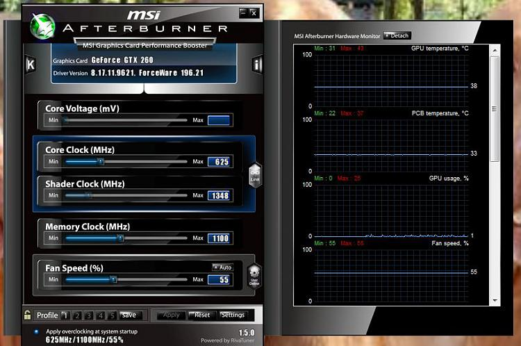 software to control fan speed gtx 295-capture.jpg