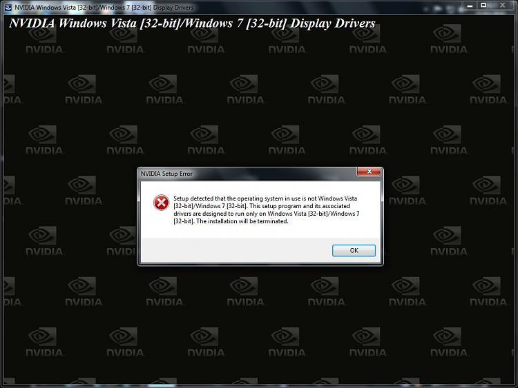 197.13 Nvidia Update error-untitled.jpg