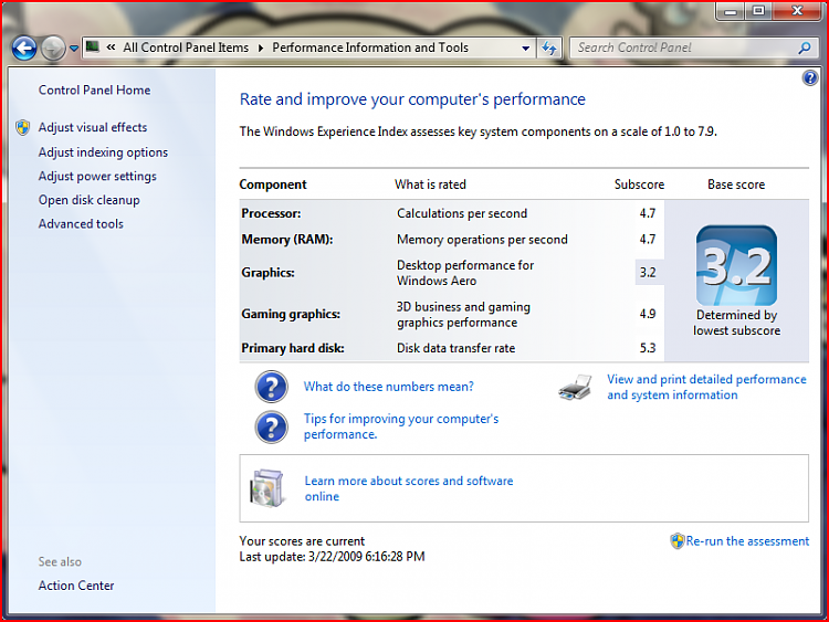 ATI Radeon 4350 HD 512MB PCIe WEI ??-wei.png