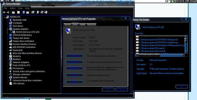 Please help me with my desktop Graphics!!!-untitled.jpg