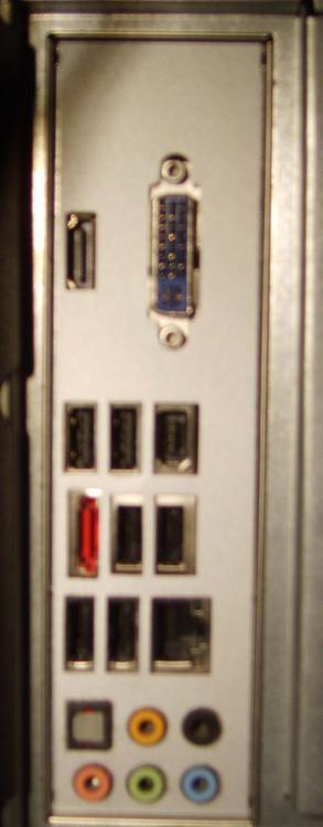 Blue DVI Port-advent-qc8003.jpg