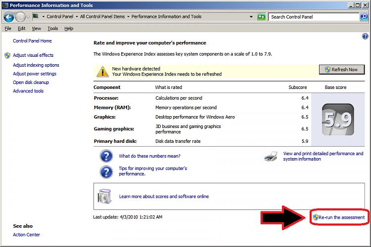 nvidia 9600 gt-weirun.png