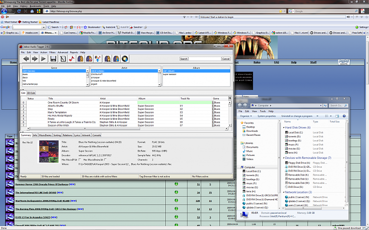 Dell 2408 monitor-desk-default-txt.png