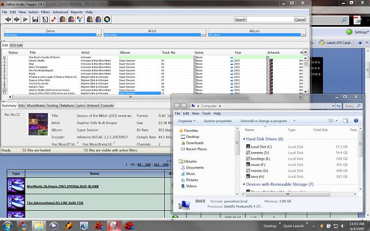 Dell 2408 monitor-desk150txt.png