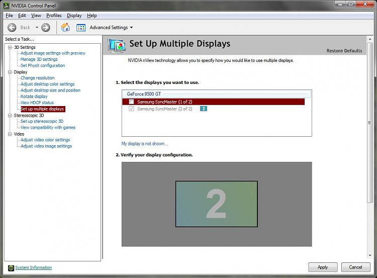NVIDIA + Win7 + Dual Monitors = Frustration-untitled7.jpg