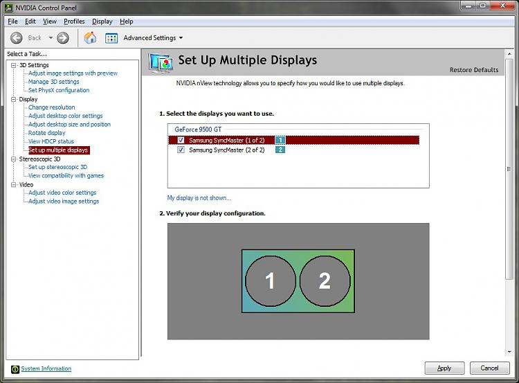 NVIDIA + Win7 + Dual Monitors = Frustration-untitled8.jpg