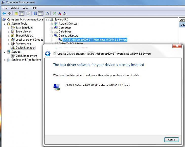 Latest NVIDIA ForceWare Video Drivers Windows 7-nvidia_driver.jpg