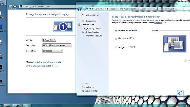 Problem when adjusting screen resolution-capture.jpg