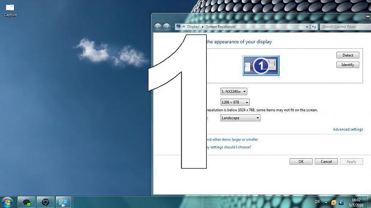 Problem when adjusting screen resolution-capture2.jpg