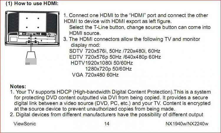 Problem when adjusting screen resolution-nx2240w.jpg