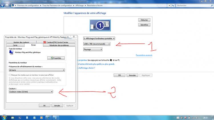 resolution problem after installation of windows 7-capture.png