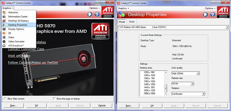 XFX Radeon 5770 - Blurry-settings2.png