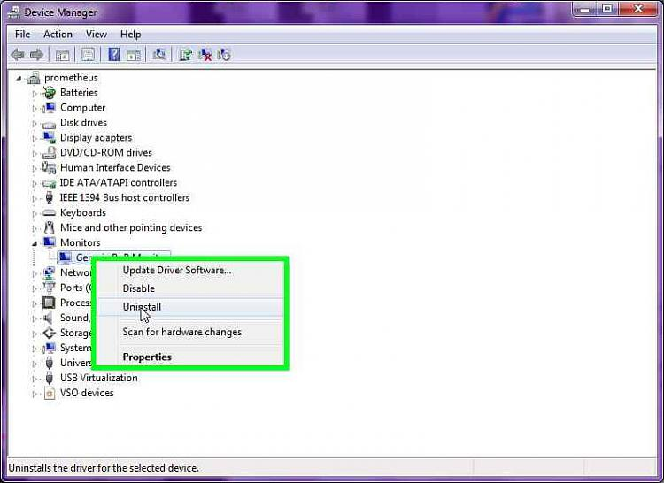 Resolution issue. 1600x1200 my monitor turns off. didnt in windowsxp-4.jpg