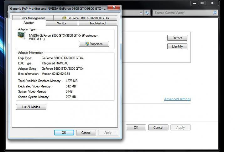 Latest NVIDIA ForceWare Video Drivers Windows 7-nvidia-driver-info.jpg