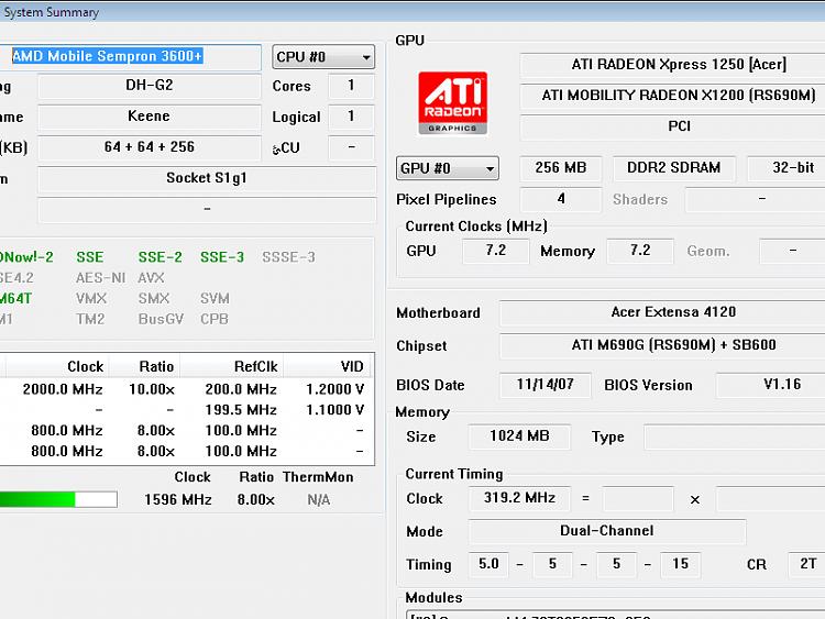 Help please. Intel Directx error 25-ati.png
