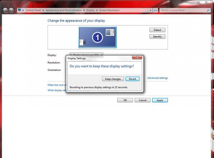 Generic Non-Pnp Monitor problem please help-fullscreen-capture-922010-44705-pm.bmp.jpg