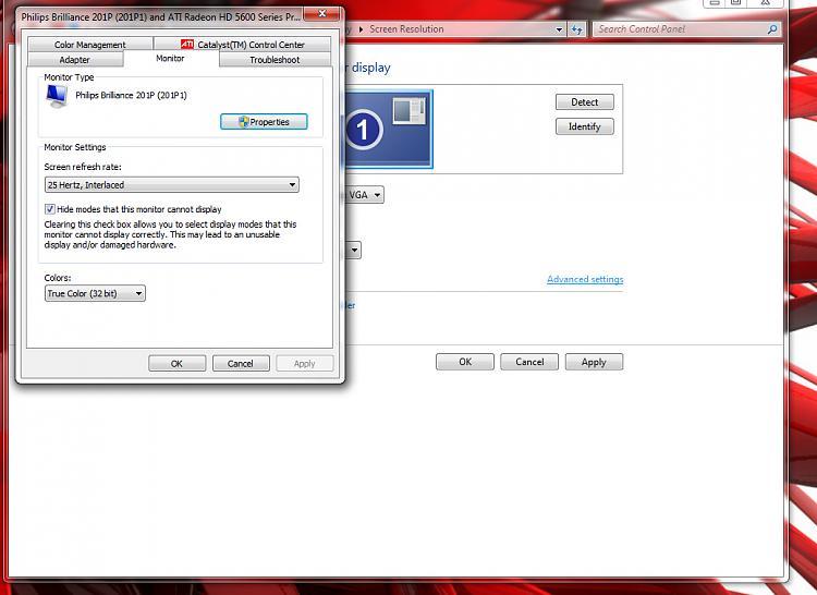 Generic Non-Pnp Monitor problem please help-fullscreen-capture-922010-44819-pm.bmp.jpg