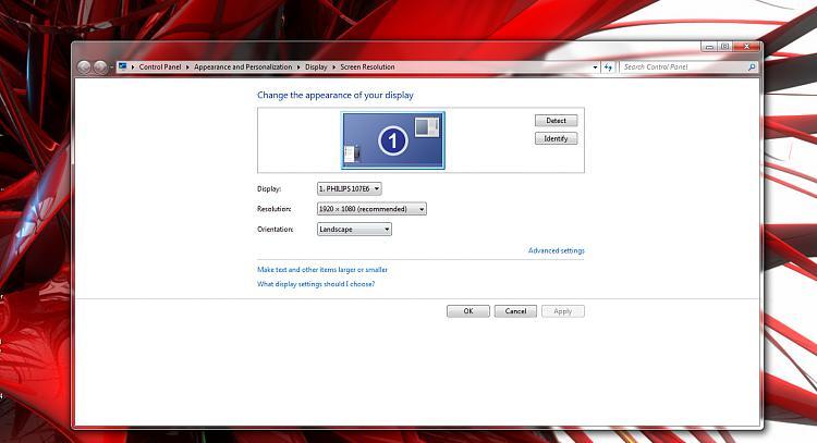Generic Non-Pnp Monitor problem please help-fullscreen-capture-942010-84923-pm.bmp.jpg