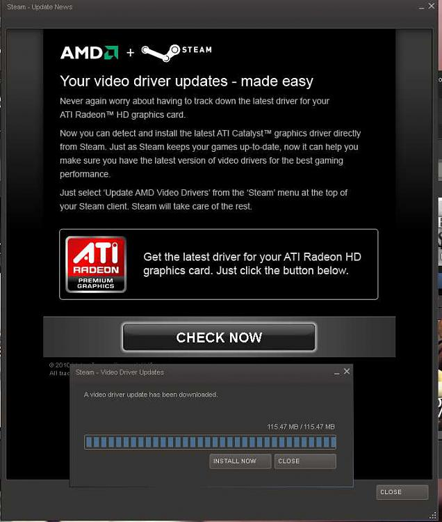 Latest AMD Catalyst Video Driver for Windows 7-update.jpg