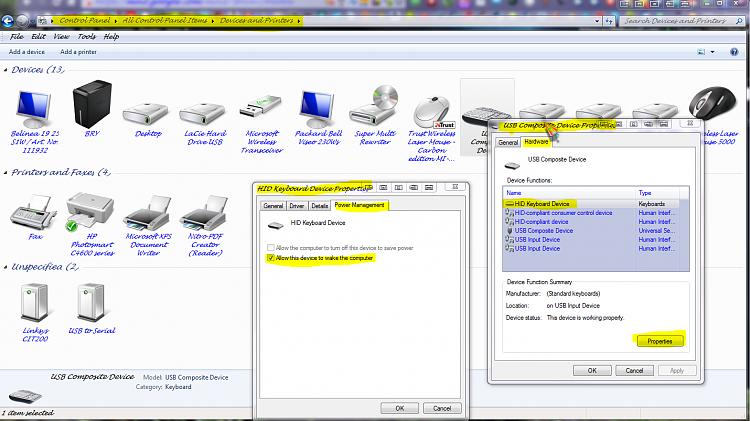 USB Keyboard sometimes dead after wake-up-keyboard-properties.png