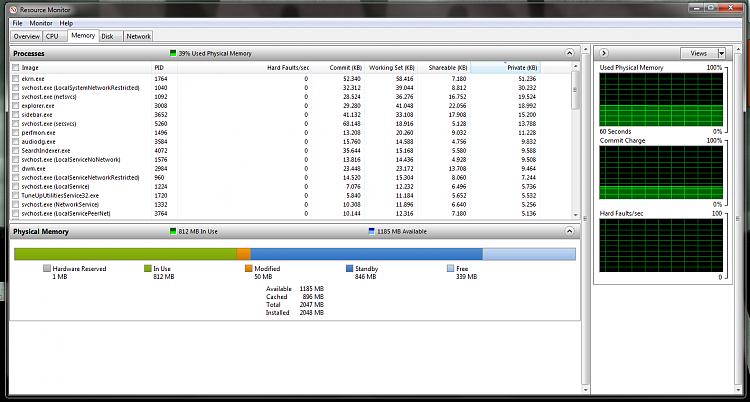 big RAM problems-untitled-1.png