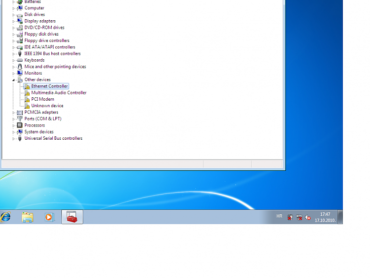 HP Compaq nx9010 and Windows 7-screen-shot.png