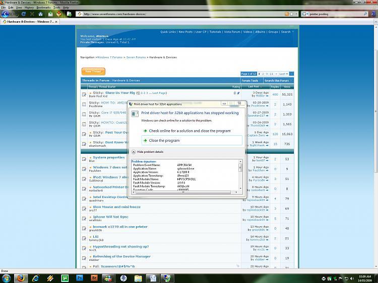 Help! Cant print anything (HP710C + W7 RC)-help.printer.jpg