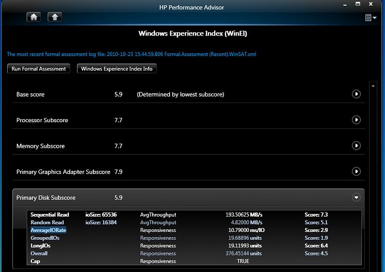 2 Cheetah 15.7k in Raid 0 and still no performance?-hdd.png
