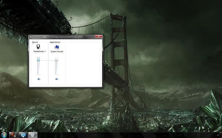 Laptop speakers don't switch off-speaker2.jpg