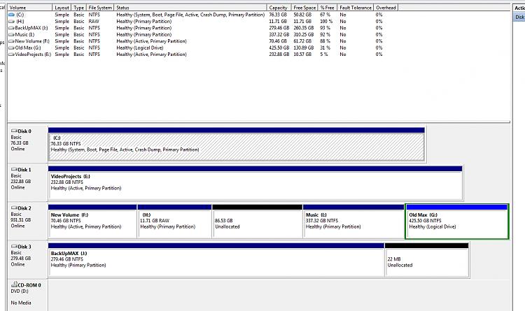 edit registry w/o Win 7?-diskmanagement.png