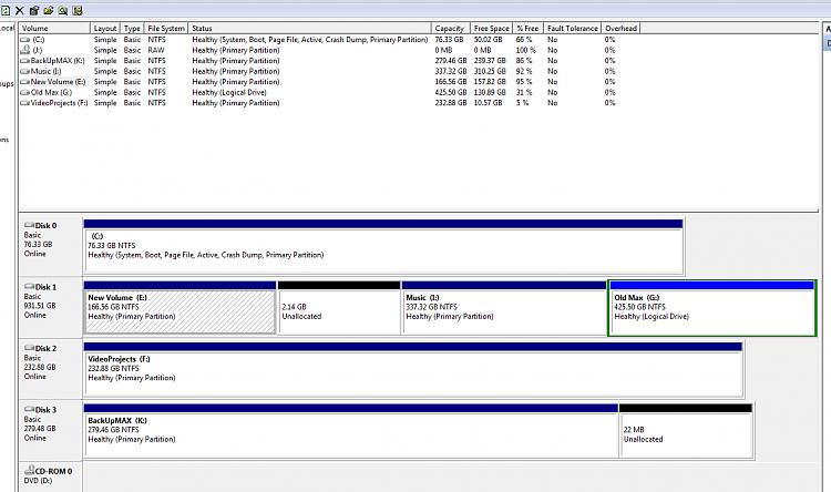 edit registry w/o Win 7?-diskmanagement02.png