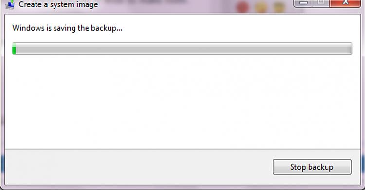 edit registry w/o Win 7?-windows-saving-image.png
