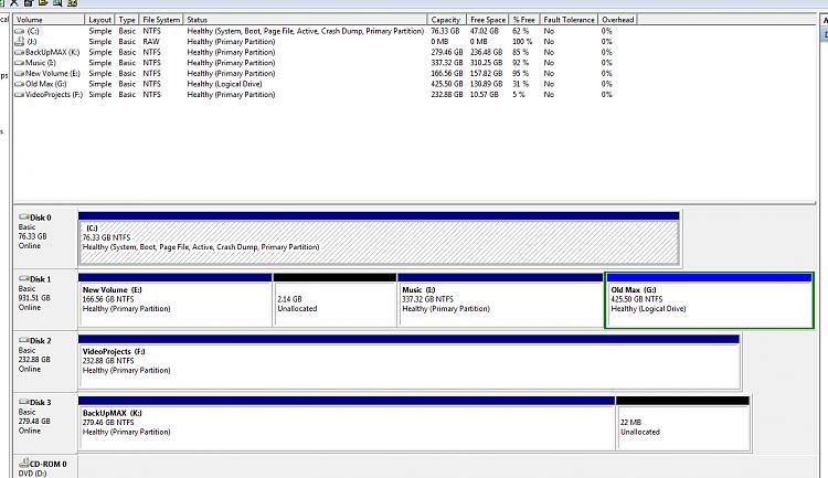 edit registry w/o Win 7?-diskmanagement03.png