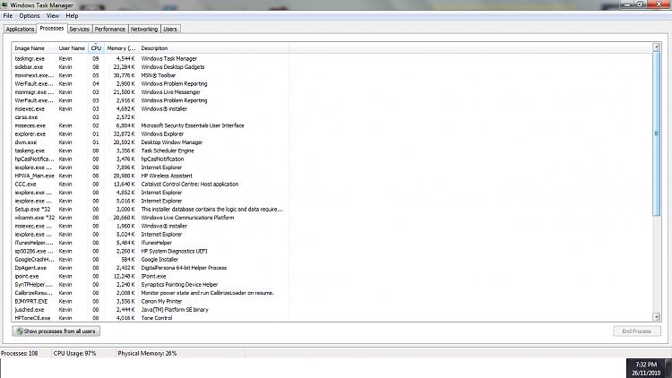 Abnormal CPU running at 90-100%-kkk.png