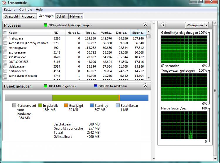 4GB ram usage error?-naamloos2.png